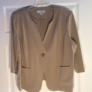 Women's Blazer suit jacket